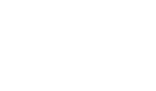 Millman's Appliances® Logo